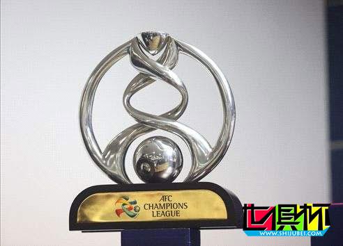 恒大与上港在亚冠1/4决赛相遇,谁能冲击世俱杯拭目以待