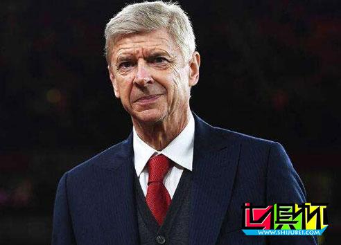 利物浦回声报:前阿森纳主帅温格谈利物浦联赛杯和世俱杯冲突-第1张图片-世俱杯