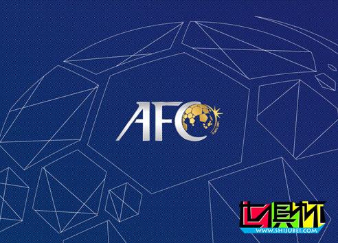 """亚足联:亚洲球队参加世俱杯资格仅从亚冠产生,东道主没有""""特批""""?"""